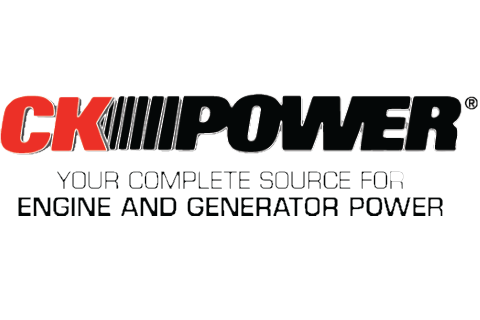 CK Power Products
