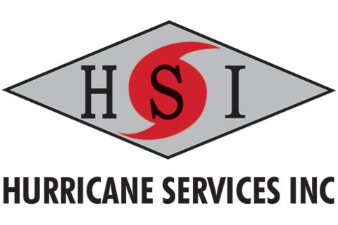 Hurricane Services, Inc.