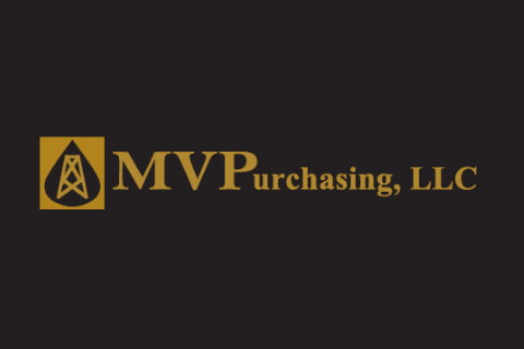 MV Purchasing, LLC