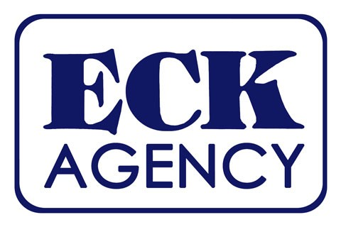 Eck Agency, Inc.