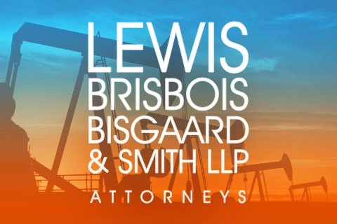 Lewis Brisbois Bisgaard and Smith LLP