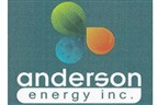 Anderson Energy, Inc.