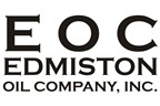 Edmiston Oil Company, Inc.