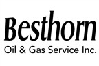 Besthorn Oil & Gas Service Inc.