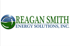 Reagan Smith Energy Solutions, Inc.