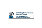 Dell-ray Investments Inc