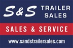 S & S Trailer Sales, Inc.