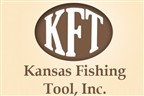 Kansas Fishing Tool, Inc.