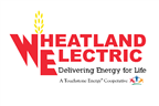 Wheatland Electric Cooperative, Inc.