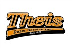 Theis Dozer Service, Inc.