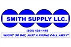Smith Supply, LLC