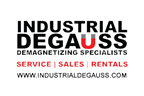 Industrial Degauss LLC