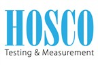 Hosco Testing & Measurement Inc.