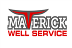 Maverick Well Service Inc
