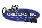 Quality Connectionz, Inc.