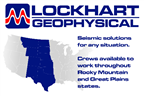 Lockhart Geophysical Co.