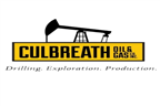 Culbreath Oil & Gas Co., Inc.