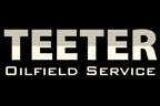 Teeter Oilfield Service
