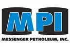 Messenger Petroleum, Inc.