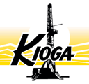 Kansas Independent Oil and Gas Association Buyers Guide